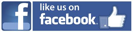 Facebook like page